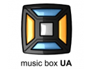 "Телеканал ""Music Box UA"""
